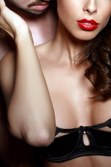 Body to body massage alkmaar sex met stellen